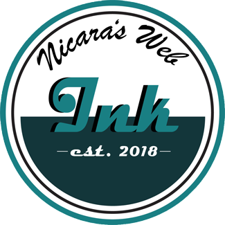 Nicara's Web Ink
